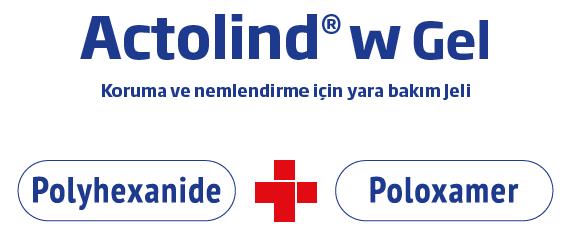 actolindwgel