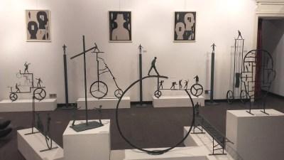 В 1 Exposition Galerie 72 dpi