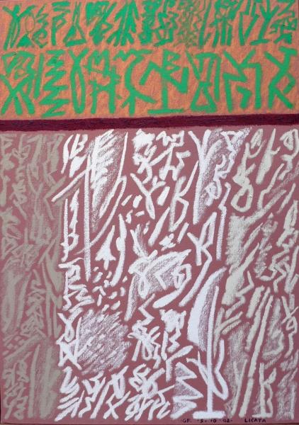toile 1 licata 1920 250 dpi