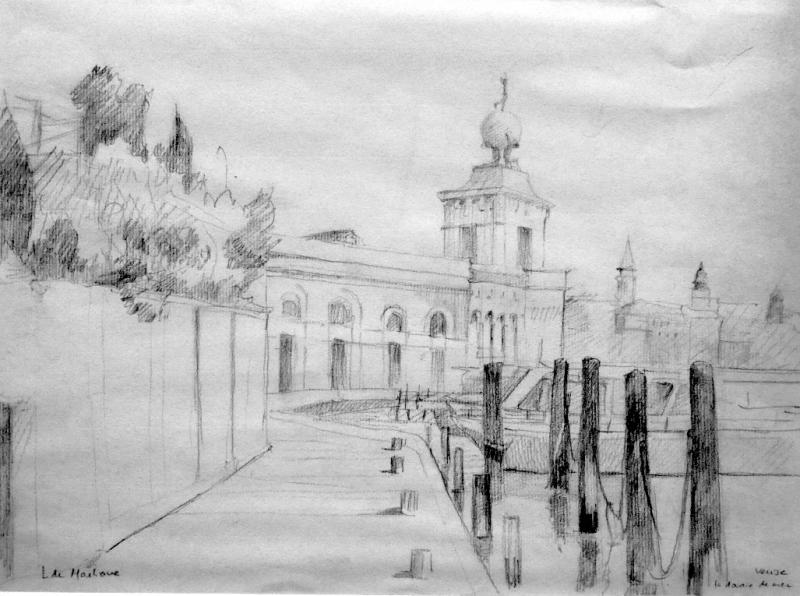 Venise Zatere