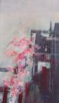 Le jour se lève à Chengdu 107x82 1920 72 dpi