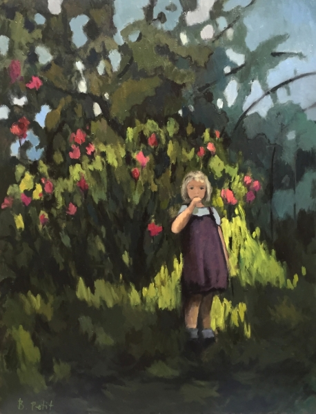 Le jardin de mon enfance 1920 72 dpi