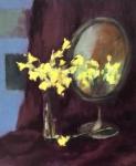 Composition au miroir 1920 72 dpi