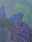 T-AILES BEATRICE BISSARA 130X97cm, acrylique sur toile, 2020 HD n98 1920 72 dpi