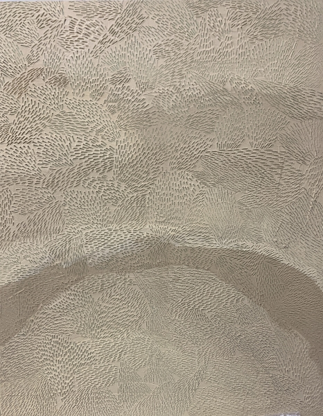 T-HORIZON-BEATRICE BISSARA 146x114 cm, acrylique sur toile 2020 HD n97 1920 72 dpi .