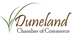 Duneland Chamber of Commerce Partner