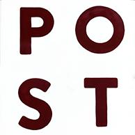 Post Handmade Goods and Craft Workshops