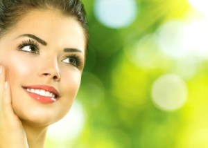 cosmetic-dentist-acton-dentistry-wentzville