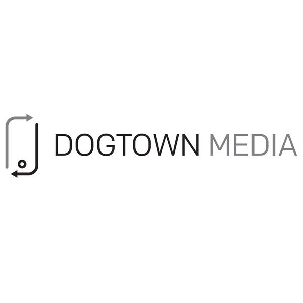 http://www.dogtownmedia.com/