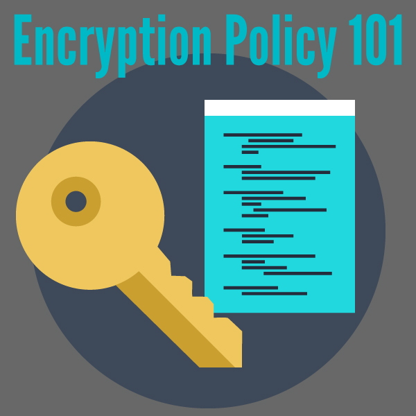 https://actonline.org/2015/07/10/encryption-policy-101/