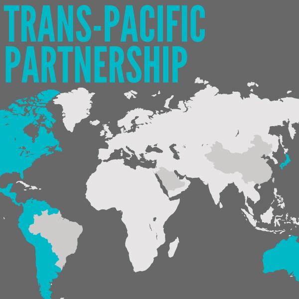 https://actonline.org/wp-content/uploads/App_Assoc_TPP_paper.pdf