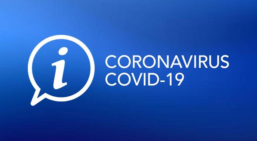 Nuova emergenza Covid-19