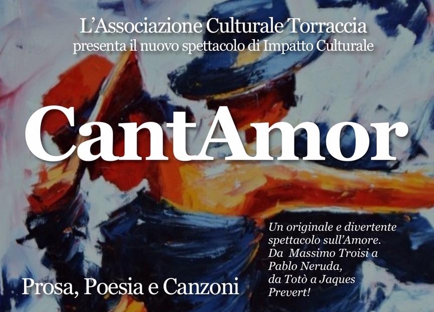 cantamor