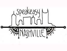 speakeasy_nashville_logo