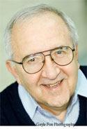Fred Sebulske