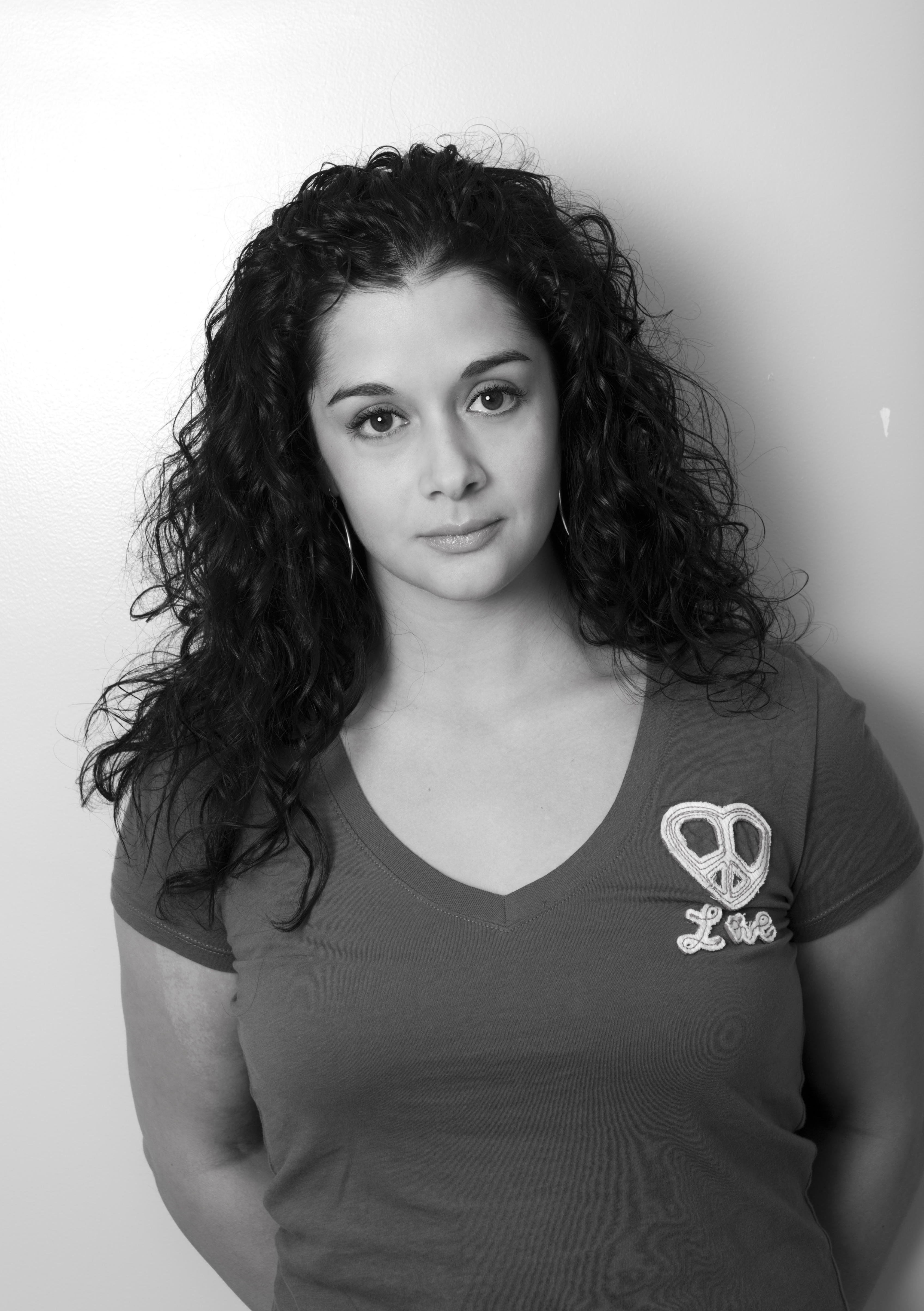 Rebecca Monterusso