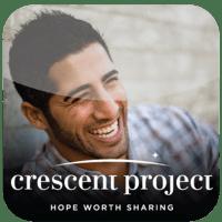Crescent Project