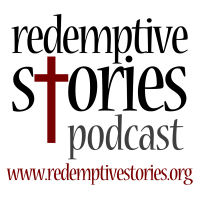 redemptive stories podcast