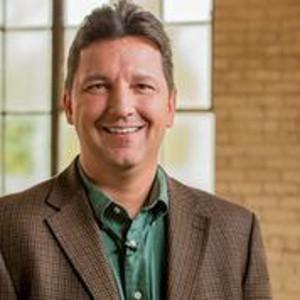 Dr. Michael Wittmer