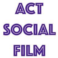 Act Social