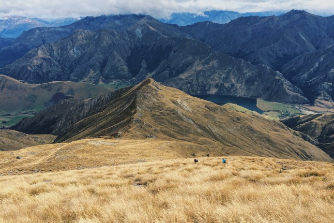 Our 5 Favorite New Zealand Adventures | Acts of Adventure