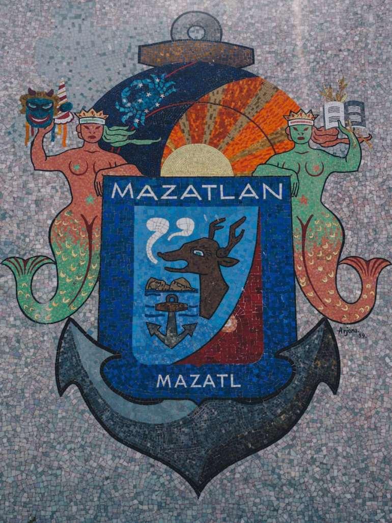 mazatlan mexico travel guide