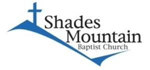 shades-org1