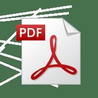 台本(PDF)