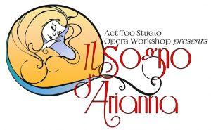 Arianna-academy