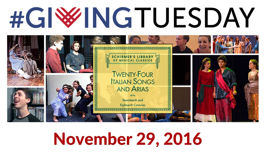givingtuesday-new