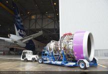 A350-1000_Rolls_Royce_engine_flying_test_bed_4-2