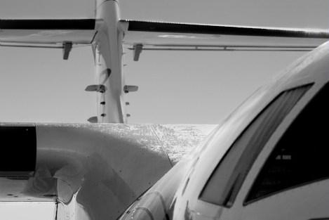 ATR-24088