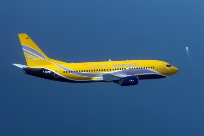 Europe-Airpost-B737-300-QC-04-695x463