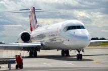 AAF_Aviation