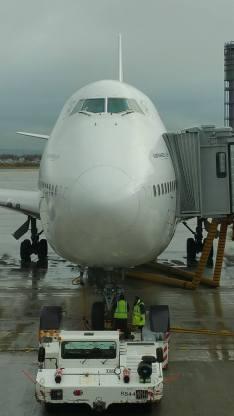 AF747-11