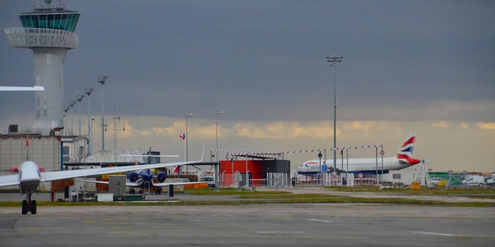 BOD - AAF_Aviation