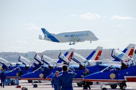 PAF 2016 LFBO AAF_Aviation 22