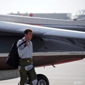 PAF 2016 LFBO AAF_Aviation 26