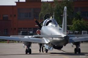 PAF 2016 LFBO AAF_Aviation 34