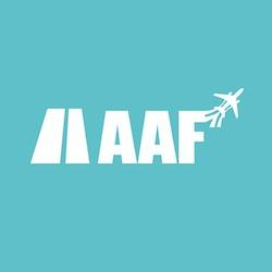 AAF LOGO 2016 - BD