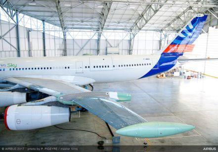 A340_BLADE_02
