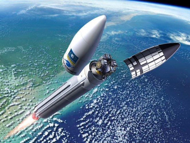VA240 Galileo
