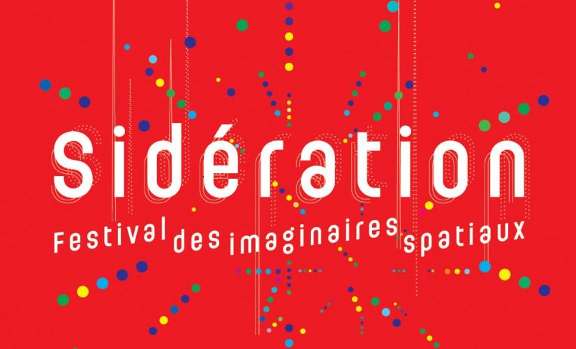 Festival Sidération 2018