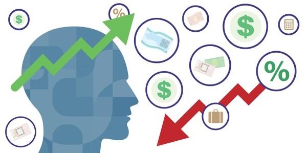 Psychologie investisseur
