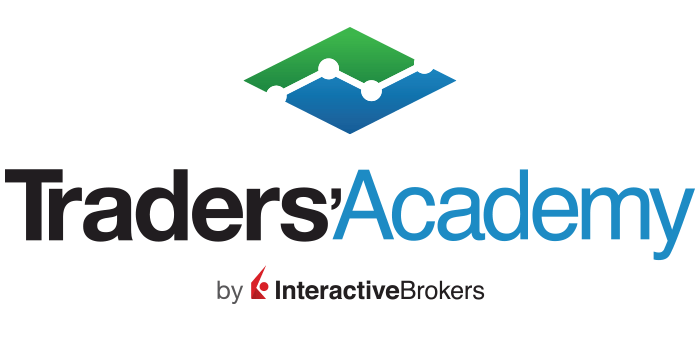 Traders Academy Interactive Brokers