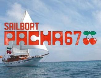 pacha-sailboat-ibiza-2016
