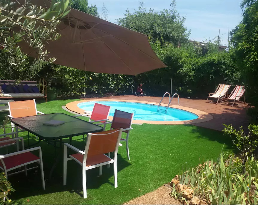 piscine_