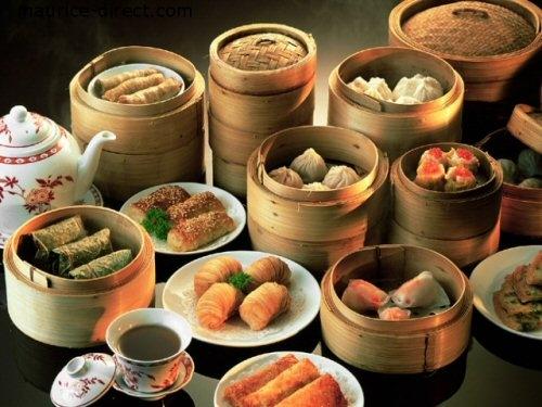cuisine-chinoise
