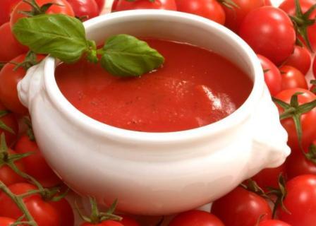 sauce-tomate1