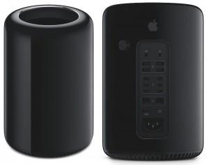 1275911-mac-pro-2013
